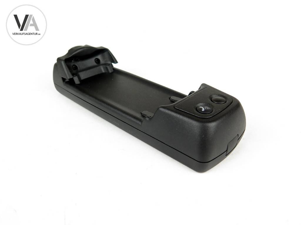 audi vw nokia 6234 adapter ladeschale handyhalterung. Black Bedroom Furniture Sets. Home Design Ideas
